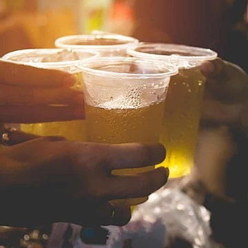 @guardian Alcohol caused 740,000 cancer cases globally last year – study Link Thumbnail   Linktree