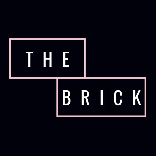 @BrickTheater Website Link Thumbnail | Linktree
