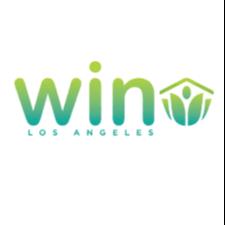 @winfamilyevents Profile Image | Linktree