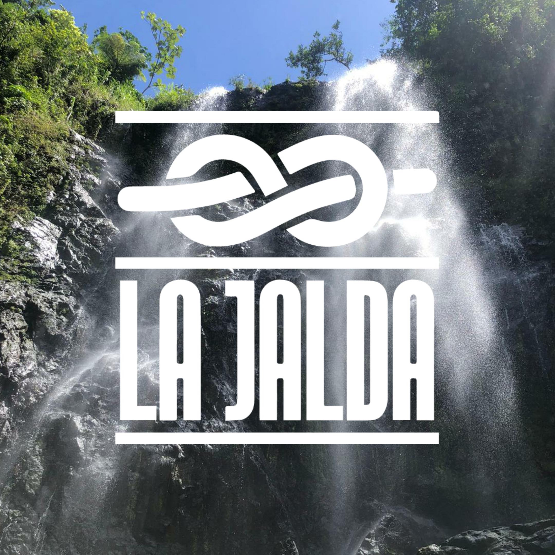 La Jalda PR (lajaldapr) Profile Image   Linktree