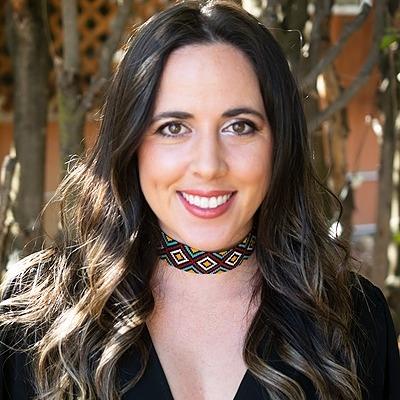 Hailey Johnson Realtor® (haileyjohnsonrealtor) Profile Image | Linktree