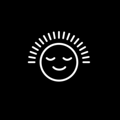 @BEtime Profile Image | Linktree