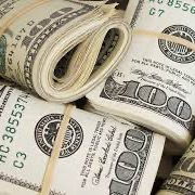 @roar2success Get FREE Money for college (Scholarships) Link Thumbnail | Linktree