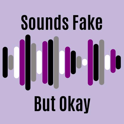@soundsfakepod Profile Image   Linktree