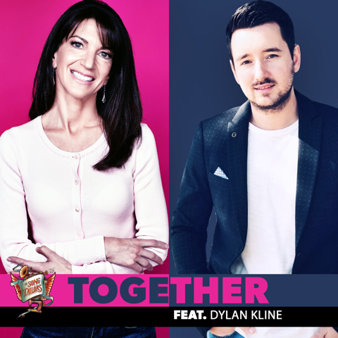 @thesongtailors 'Together' on Spotify Link Thumbnail | Linktree