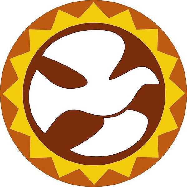 @PhoenixPeaceCorpsAssociation Profile Image | Linktree
