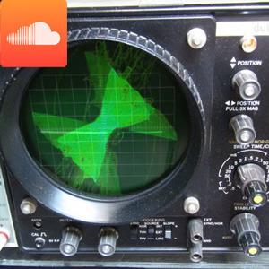 🎼 duboka buka (soundcloud) Link Thumbnail | Linktree