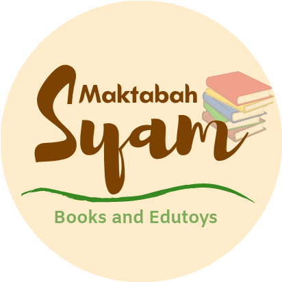 @InfoMaktabahSyam Profile Image | Linktree