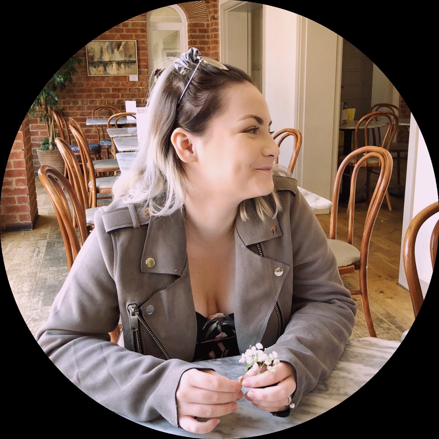 @casestreetx Profile Image | Linktree
