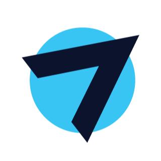 LeadCon2021 (leadcon_net) Profile Image | Linktree
