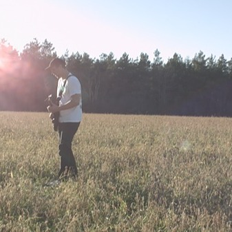 @emperorsnight Not A Soul In Sight Music Video Link Thumbnail | Linktree