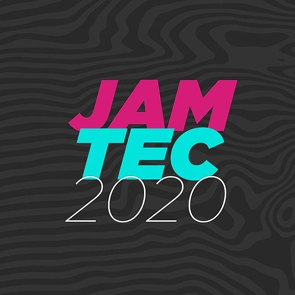 @jamtecunq Profile Image | Linktree