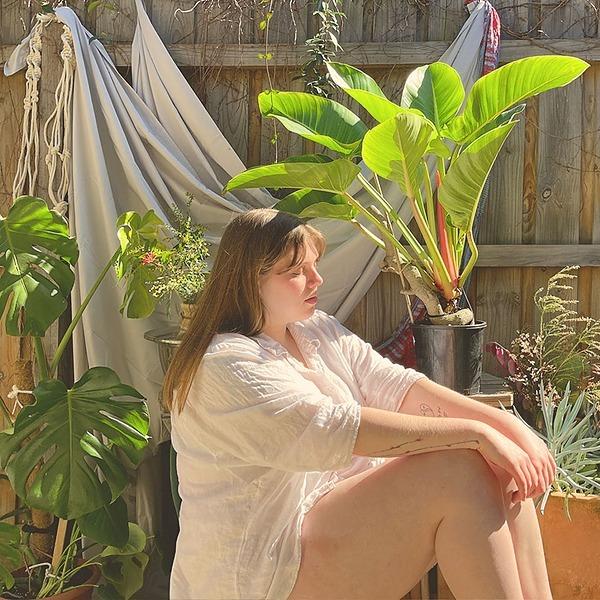 @tillywebb Profile Image   Linktree