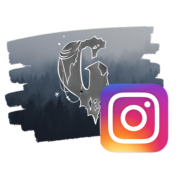 Shanna Stoker Instagram: @the_ghoulish_garb Link Thumbnail | Linktree