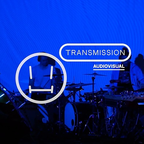 @redonmusic Red On + Subrihanna live sessions – IIH TRANSMISSION Link Thumbnail   Linktree