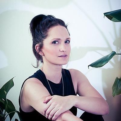 Nathalie Capello (NathalieCapello) Profile Image | Linktree