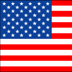 Reisetipps für Weltenbummler USA Reisetipps Link Thumbnail | Linktree