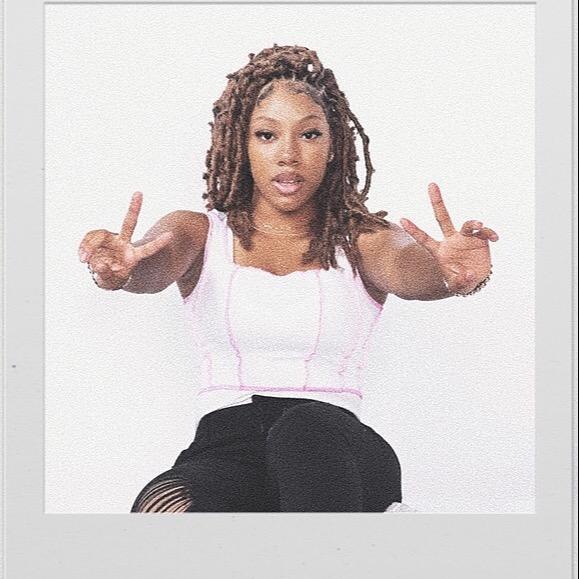 PrincessRock (GxPrincessrock) Profile Image | Linktree