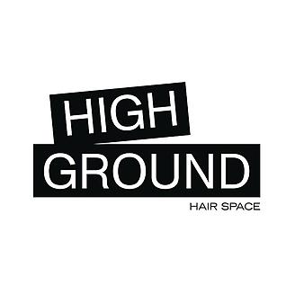 @highgroundhairspace Profile Image | Linktree