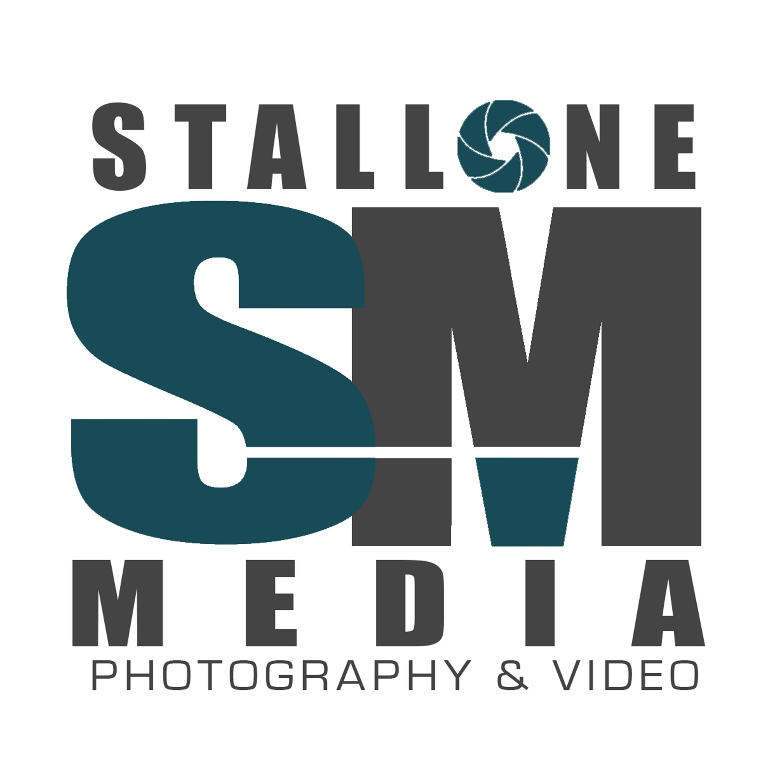 @stallonemedia Website Link Thumbnail | Linktree