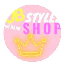 Jorie B. of JB Stylez Mercari Link Thumbnail | Linktree