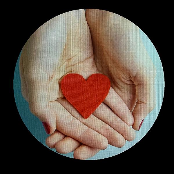 @womenconnectedinwisdom Radical Self & Community Care Class every Tuesday 11:30 AM ET Link Thumbnail | Linktree