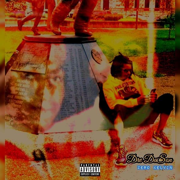 Dre DaSon Music Zero Kelvin Link Thumbnail | Linktree