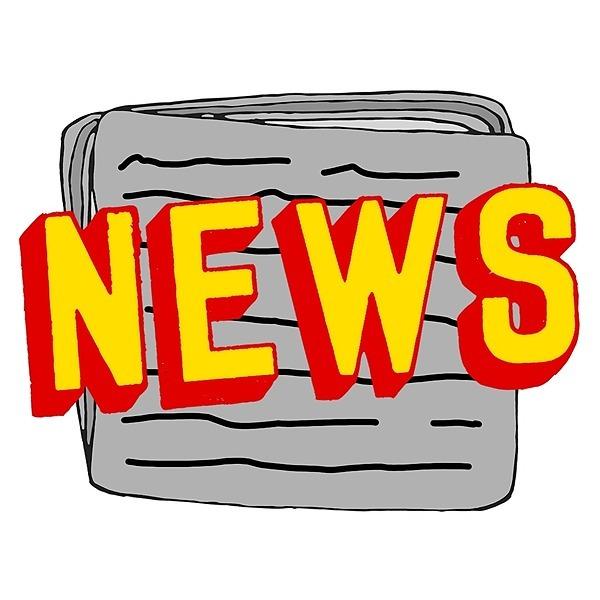 @Ynohabialuz YNHL NEWSLETTER #3 Link Thumbnail | Linktree