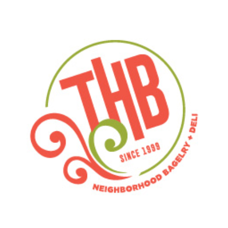 @thb.bagelry.deli Profile Image | Linktree