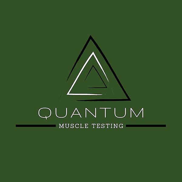 @quantummuscletesting Quantum Muscle Testing Website Link Thumbnail | Linktree