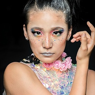 @Manatsu Profile Image   Linktree