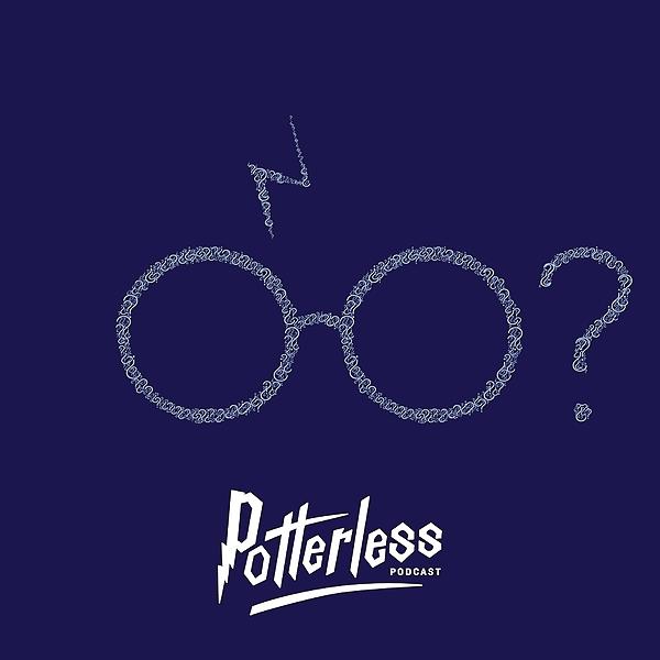 @rockonconcerts Sat 9/18/21 - Potterless Podcast Live @ Hard Rock Cafe Boston Link Thumbnail | Linktree