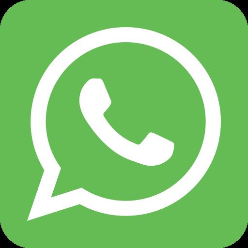 OFFICIAL NEWMACAU88 Whatsapp 1 Link Thumbnail | Linktree