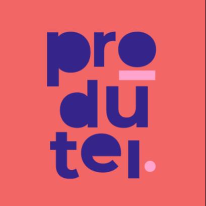 Produtei (produtei) Profile Image | Linktree