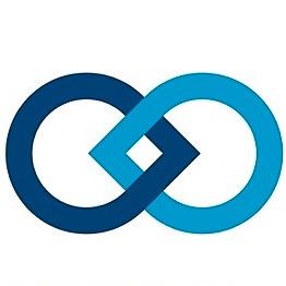 @alexandrathompson_lcsw Profile Image | Linktree