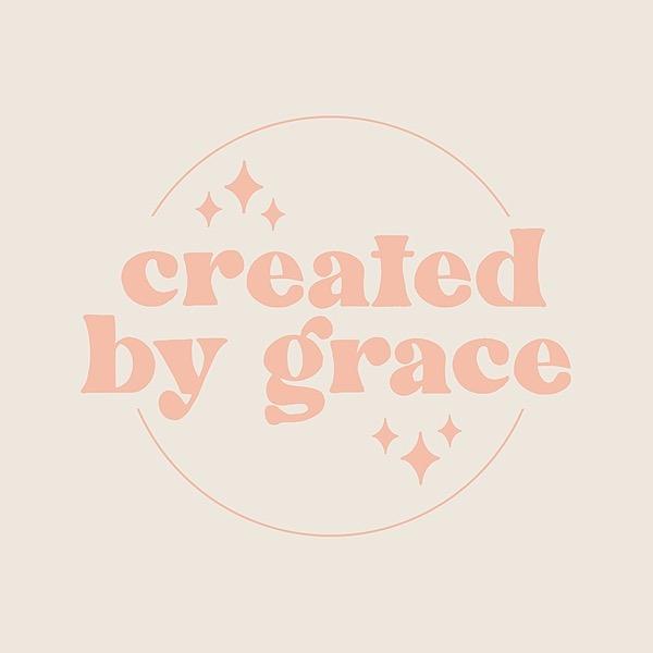 createdbygracee (createdbygracee) Profile Image | Linktree