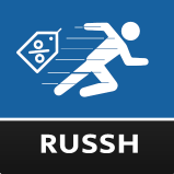 @russh Profile Image | Linktree
