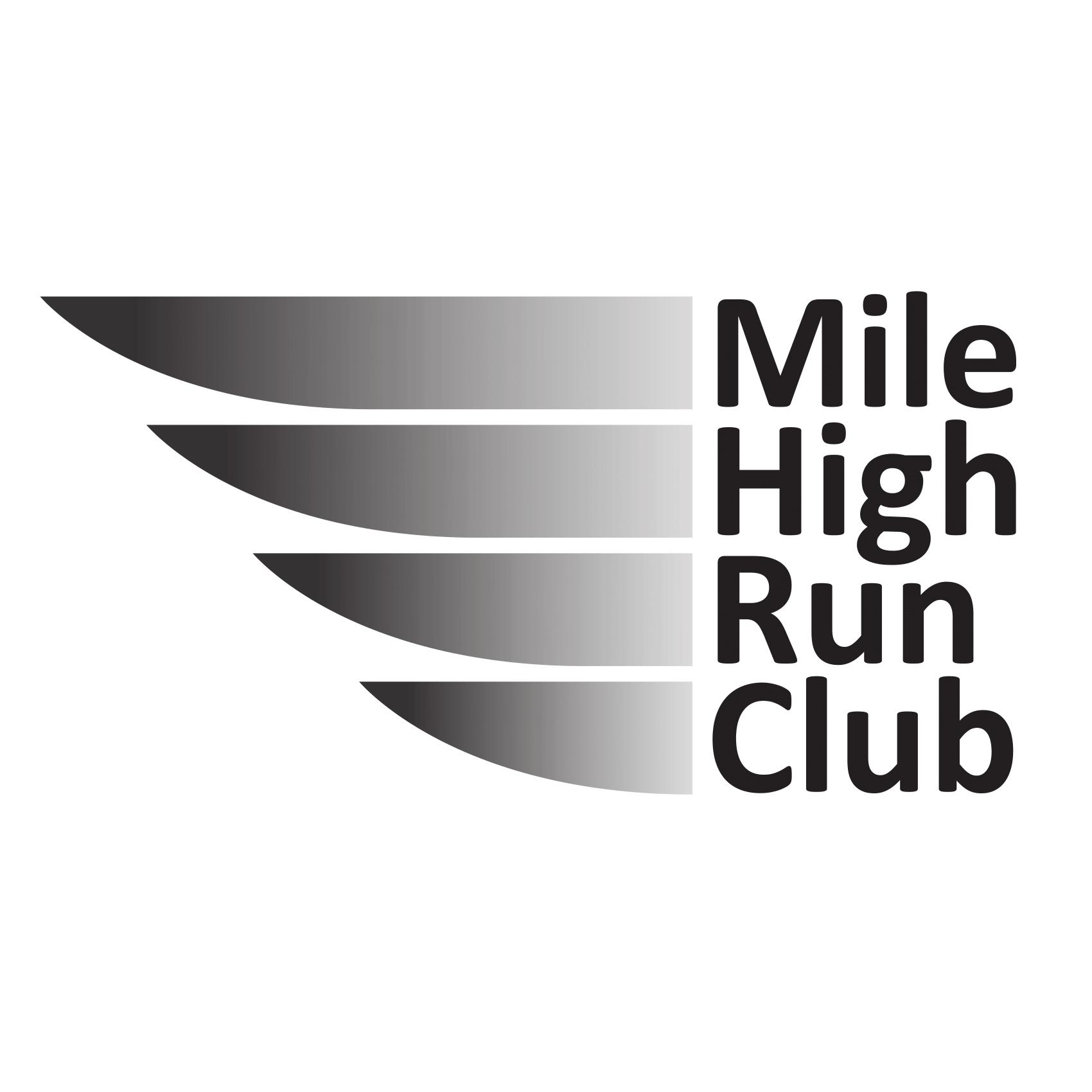 @milehighrunclub Profile Image | Linktree