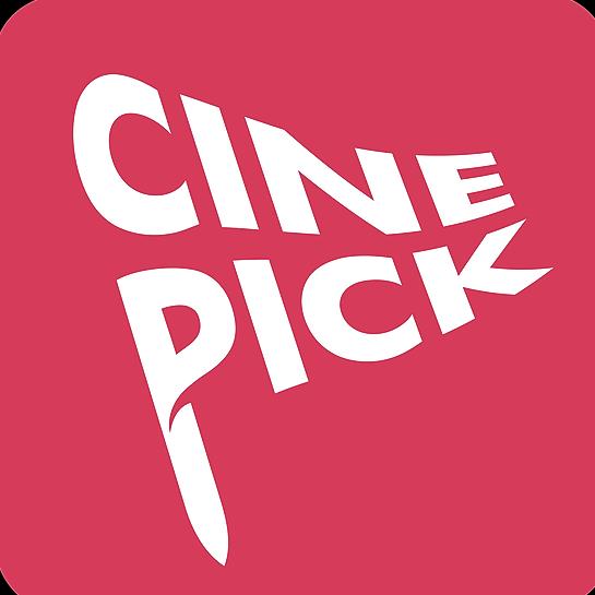 @cinepick Profile Image   Linktree