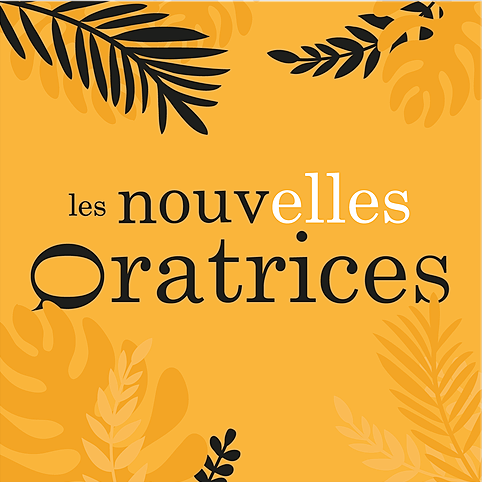 @lesnouvellesoratrices Profile Image | Linktree