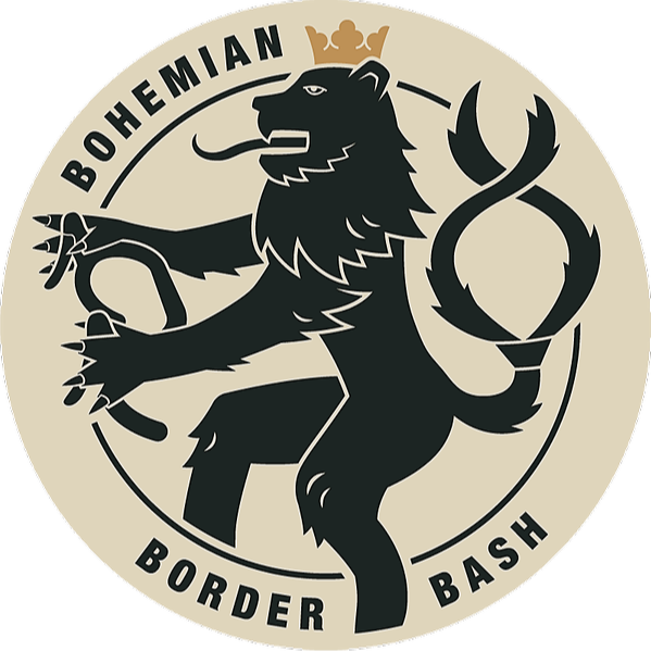 Gravel Collective Bohemian Border Bash Link Thumbnail | Linktree