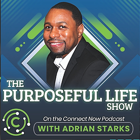 Podcast: Purposeful Life Show