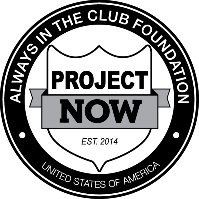 AITCF's Project:NOW Initiative