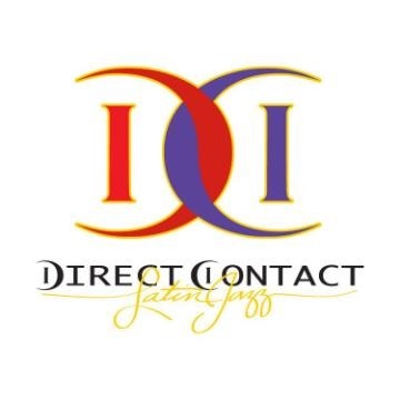 Pavel & Direct Contact (pavel.directcontact) Profile Image | Linktree