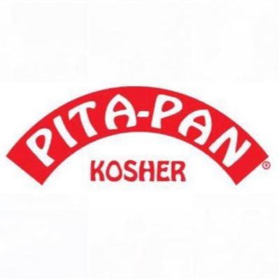@PitaPanKosher Profile Image | Linktree