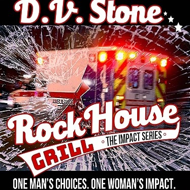 @d.v.stone Rock House Grill Link Thumbnail | Linktree