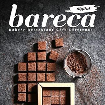 BARECA E-Magazine BARECA Digital January 2021 Link Thumbnail   Linktree