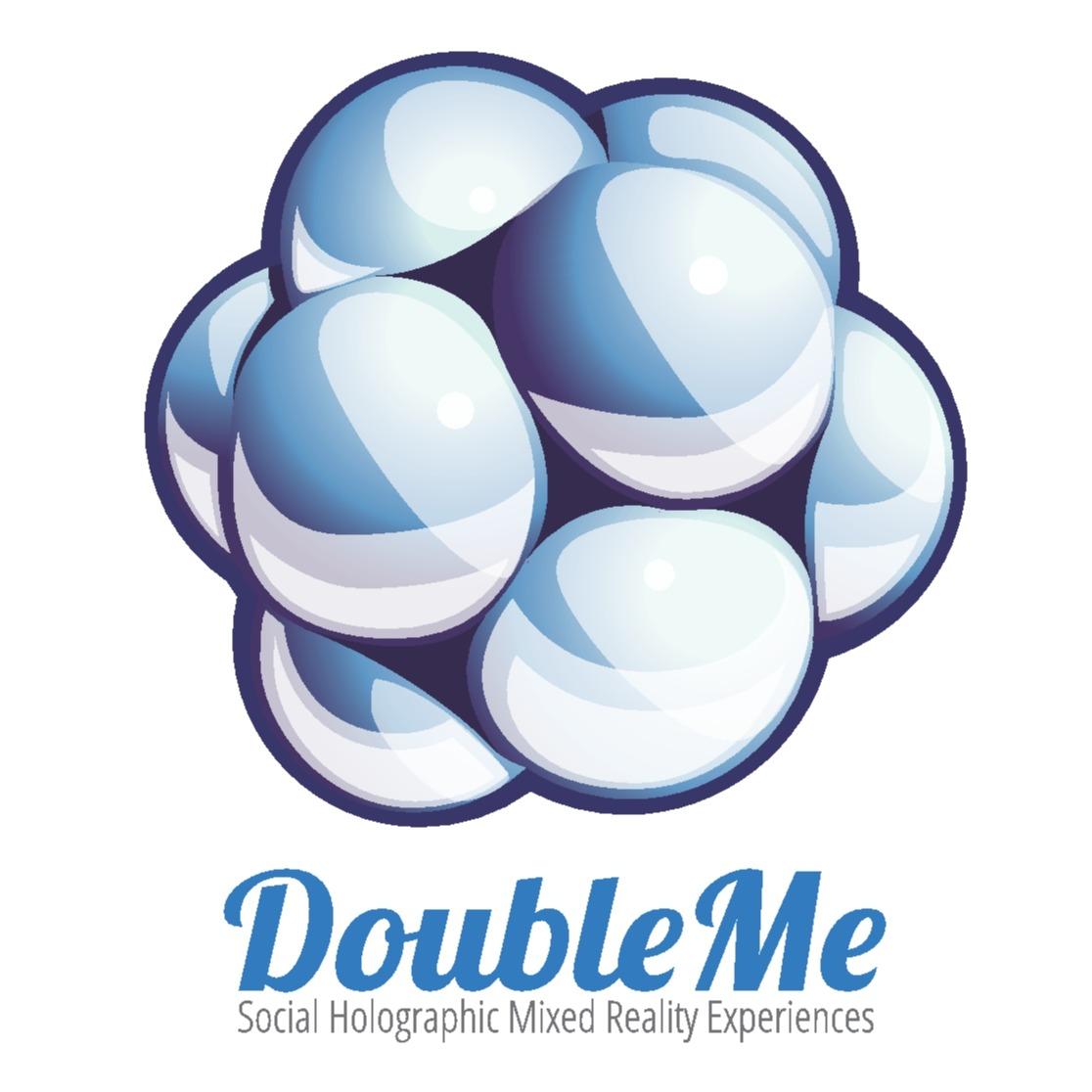 @DoubleMe Profile Image   Linktree