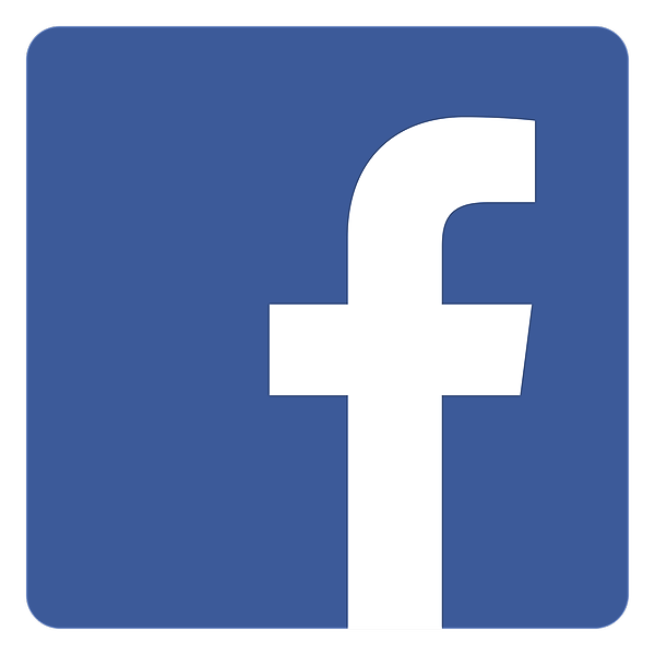 Facebook Group -                       Live it Love it Sell it