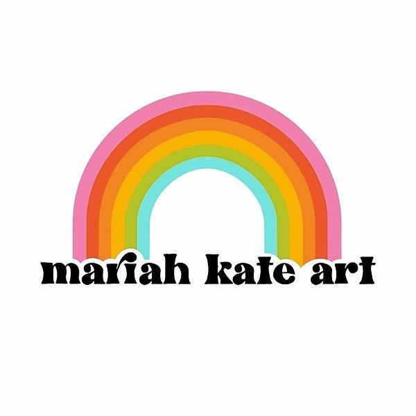 @mariahkate Profile Image   Linktree
